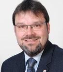 Stellv. FDP/FW-Vorsitzender Dr. HAns-Joachim Grumbach